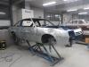 Opel Manta B 24V nr 12 (129)