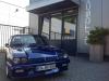 Opel Manta B 24V nr 12 (282)