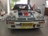 Opel Manta 400 Rothmans Lamp kit (105)