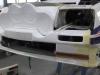 Opel Manta 400 Rothmans Lamp kit (119)