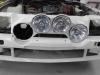 Opel Manta 400 Rothmans Lamp kit (149)