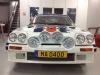Opel Manta 400 Rothmans Lamp kit (157)