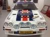 Opel Manta 400 Rothmans Lamp kit (158)