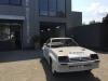 Opel-Manta-B-400-R14-102