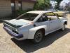 Opel-Manta-B-400-R14-103