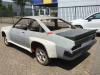 Opel-Manta-B-400-R14-104