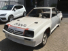 Opel-Manta-B-400-R14-105