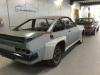 Opel-Manta-B-400-R14-116