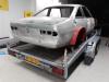 Opel-Manta-B-400-R14-120