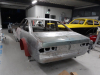 Opel-Manta-B-400-R14-121