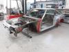 Opel-Manta-B-400-R14-122