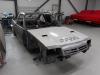 Opel-Manta-B-400-R14-128