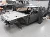 Opel-Manta-B-400-R14-129