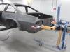 Opel-Manta-B-400-R14-158