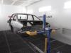 Opel-Manta-B-400-R14-167-103