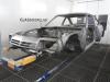 Opel-Manta-B-400-R14-167-104