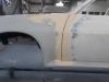 Opel-Manta-B-400-R14-167-190