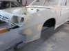 Opel-Manta-B-400-R14-167-191