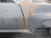 Opel-Manta-B-400-R14-167-200