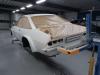 Opel-Manta-B-400-R14-167-209