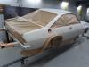 Opel-Manta-B-400-R14-167-212