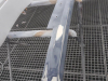 Opel-Manta-B-400-R14-167-227