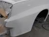 Opel-Manta-B-400-R14-167-239