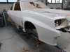 Opel-Manta-B-400-R14-167-241