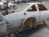 Opel-Manta-B-400-R14-167-242