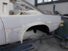 Opel-Manta-B-400-R14-167-247