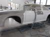 Opel-Manta-B-400-R14-167-252