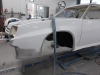 Opel-Manta-B-400-R14-167-253