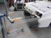 Opel-Manta-B-400-R14-167-257
