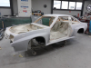 Opel-Manta-B-400-R14-167-277