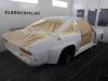 Opel-Manta-B-400-R14-167-280