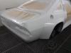 Opel-Manta-B-400-R14-167-285