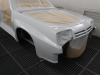 Opel-Manta-B-400-R14-167-290