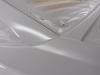 Opel-Manta-B-400-R14-167-291