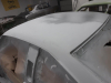 Opel-Manta-B-400-R14-167-305