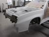 Opel-Manta-B-400-R14-167-309