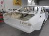 Opel-Manta-B-400-R14-167-312