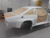 Opel-Manta-B-400-R14-167-317