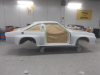 Opel-Manta-B-400-R14-167-318