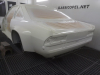 Opel-Manta-B-400-R14-167-322
