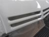 Opel-Manta-B-400-R14-167-326