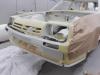 Opel-Manta-B-400-R14-167-342