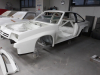 Opel-Manta-B-400-R14-167-360