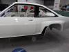 Opel-Manta-B-400-R14-167-363