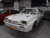 Opel-Manta-B-400-R14-167-364