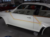 Opel-Manta-B-400-R14-167-365
